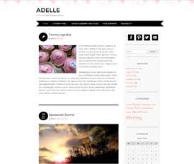 ADELLE_theme